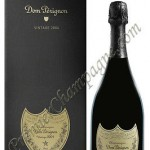Dom Perignon 2006 in Gift Box - Brut Champagne - 750ml