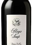 Stags' Leap Winery Napa Valley Cabernet Sauvignon 2012