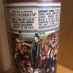 "2012 Michael David Winery ""Freakshow"" Cabernet Sauvignon *6 BOTTLES*"